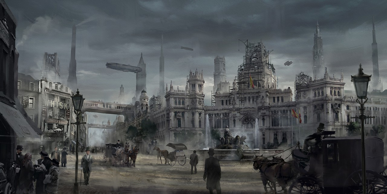 the_order_1886-2717024_Madrid