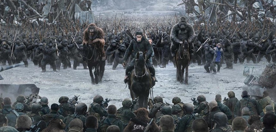 Schoolnology-3D-VFX-nominados-oscars--the-war-of-the-planet-of-the-apes